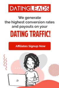 Datingleads